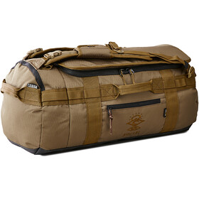 Rip Curl Search Duffle Midnight 2 Reistas Heren, kangaroo